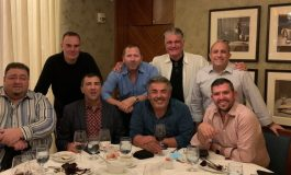 Brooklyn AHEPA 41 to Host Brooklyn Greek Community's 10th Annual Combined Golf Outing on June 18, 2021